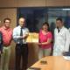 Imagen Certificación Coventec Approved Applicator