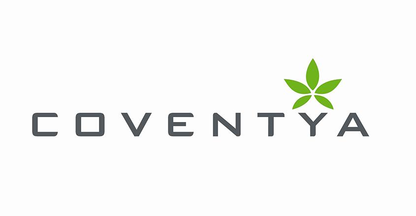 Coventya Logo