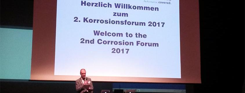 Magni Second Corrosion Forum.jp
