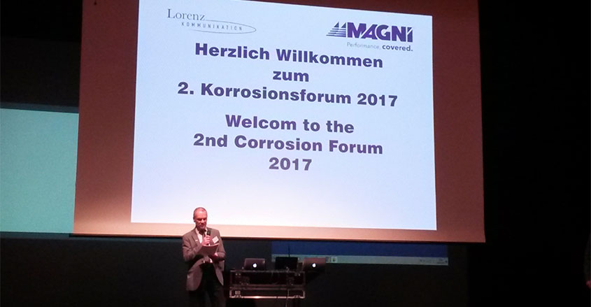 Magni Second Corrosion Forum.jp