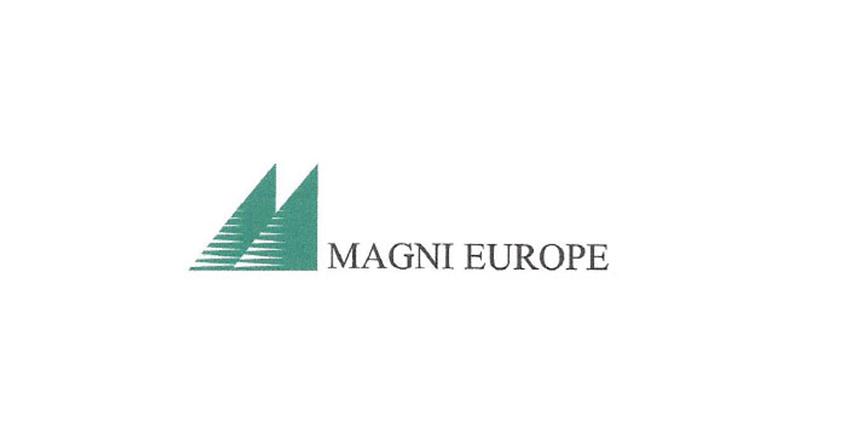 Logo Magni Europe
