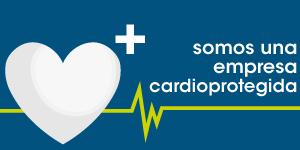 Inelca Logo empresa Cardio protegida