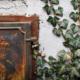 Imagen ensayos sobre corrosión INELCA SLU