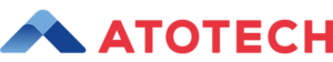 Logo Atotech Inelca Consulting